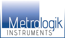 Metrologik Instruments